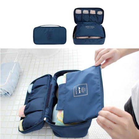 organizador-de-ropa-interior-azul
