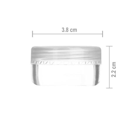 envase 35ml